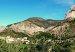 Camping avec Bons VACAF Hautes-Alpes - Les Princes d'Orange-3