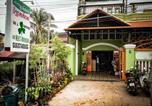 Location vacances Kampot - Oh Neil's Riverside-1