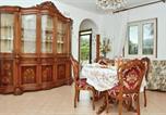 Location vacances Castellabate - Casa Anna Pia-2