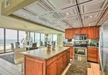 Location vacances Panama City Beach - Beachfront Panama City Condo w/Balcony & Boat Slip-3