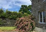 Location vacances Fermanville - La maison perchée-2