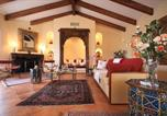 Location vacances Olmeto - Casa Sultana-1