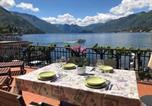 Location vacances Bellagio - La Terrazza-2