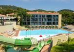 Location vacances Carqueiranne - Domaine Club Vacanciel de Carqueiranne-1