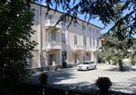 Location vacances Cella Monte - Villa Goria-2
