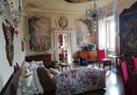 Location vacances Argegno - Villa Emma-2