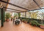 Location vacances  Ville métropolitaine de Florence - Appartamento Cittadella 39-1