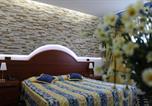 Hôtel Atyrau - River Palace Hotel-3