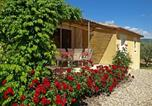 Location vacances  Vaucluse - Holiday home Olagniere Bedoin-3