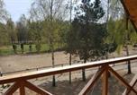 Location vacances Sandomierz - Eko Przystanek-2