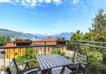 Location vacances Baveno - Casa Gianna-2