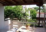 Location vacances Rafina - Maria`s Haus in Artemida-1