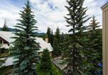 Location vacances Pemberton - Snowberry Villas-1