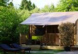 Location vacances Beltheim - Olifant en Chimpansee-1