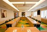 Hôtel Ahmedabad - Lemon Tree Hotel, Ahmedabad-2
