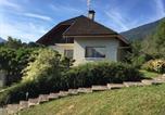 Location vacances Mûres - Villa de Lornard-4