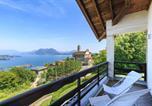 Location vacances Baveno - Villa Rita-3
