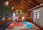 Location vacances Ossuccio - Pilissy Guest House-4