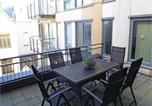 Location vacances Bergen - Apartment Bergen 32-2