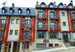 Hôtel Audressein - Hotel Era Cuma-2