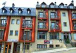 Hôtel Seix - Hotel Era Cuma-2