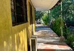 Location vacances Chinandega - Casa La pequeñuela-2