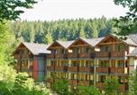 Location vacances  Slovaquie - Fatrapark 2 Apartments-1