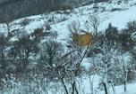 Location vacances Tossicia - Casa in montagna-2