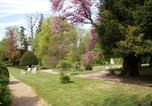 Location vacances Cour-Cheverny - Le Béguinage-3