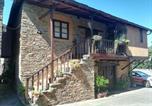 Location vacances Cacabelos - Las Tres Negrillas-1