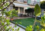 Location vacances  Province de Ravenne - Casa Vacanze Francesca-2