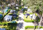 Camping Bocholt - Camping Goolderheide-4