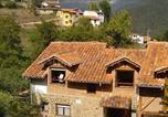 Location vacances Potes - Vivienda Rural El Armental-3