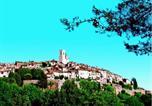 Villages vacances Alpes-Maritimes - Belambra Clubs Grasse - Les Jasmins-2