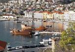 Location vacances Brinje - Apartment Marina-4