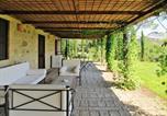 Location vacances Scansano - Ferienhaus Scansano 231s-3
