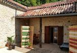 Location vacances Vindrac-Alayrac - House La bouriasse-2