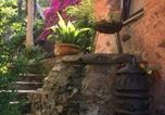 Location vacances Cannobio - Appartamenti Antico Sempione-4