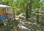 Camping Massongy - Camping Saint Disdille-3