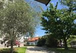 Location vacances  Province de Biella - Da Felicia-3