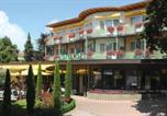 Hôtel Bad Krozingen - Hotel Ott-1