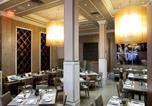 Hôtel Boston - Xv Beacon Hotel-3
