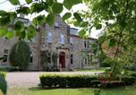 Location vacances Auldearn - Carnach House-1