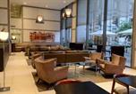 Hôtel Iquique - Holiday Inn Express - Iquique-4
