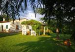 Location vacances Vicchio - Tuscan Green-1