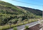 Location vacances Port Talbot - Afan Valley Holiday Home - Mountain Retreat!-4