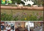 Location vacances Le Crozet - House Les pertins-4