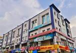 Hôtel Gandhinagar - Oyo 14942 Hotel Maple Leaf-2