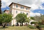 Location vacances Valmontone - Villa Etra-2