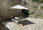Location vacances Poggio-di-Venaco - La Source 6 Couchages-4